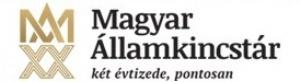 Magyar Államkincstár oldala