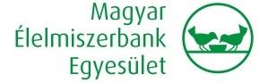 Magyar Élelmiszerbank Egyesület oldala
